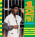 One in a Million [Vinyl LP]