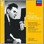 Beethoven - Concerto pour piano n� 4...