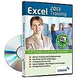 Software - Excel 2013 Training - In 8 Stunden Excel sicher anwenden