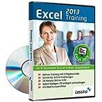 Excel 2013 Training - In 8 Stunden Ex...