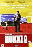 Hukkle [Import anglais]
