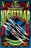 Nighttrap (Darkside)