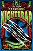 Nighttrap (Darkside Book 3)