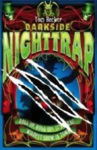 nighttrap-darkside