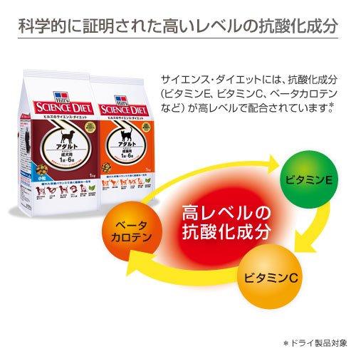 サイエンスダイエット シニア ターキー缶 高齢猫 85g × 24ケ入り