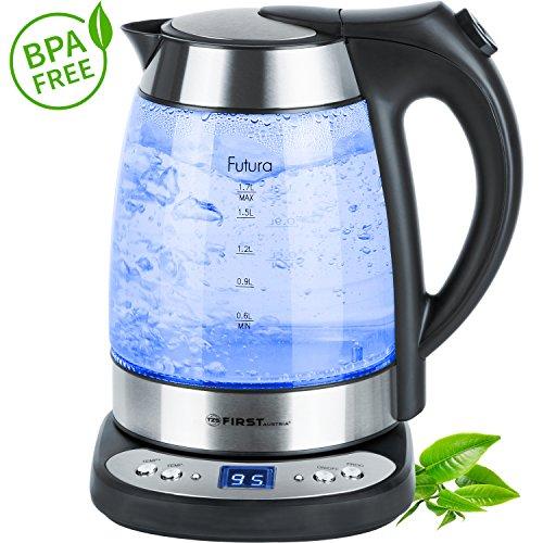 hervidor-de-agua-de-cristal-y-acero-fino-de-2200-vatios-volumen-de-17-litros-iluminacion-led-azul-36