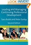 Leading and Managing Continuing Profe...