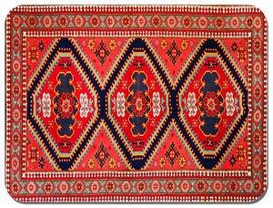 tappetino-per-mouse-design-tappeto-persiano-stampa-vintage-tappeto-qualita-di-stampa-mouse-pad-8