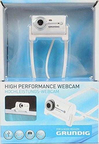 grundig-high-performance-webcam-con-clip-50-mpx-usb-skype