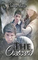 http://www.freeebooksdaily.com/2014/04/the-crescent-by-jordan-deen.html
