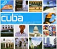 The Beginner's Guide To Cuba