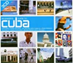 Cuba Beginners Guide To