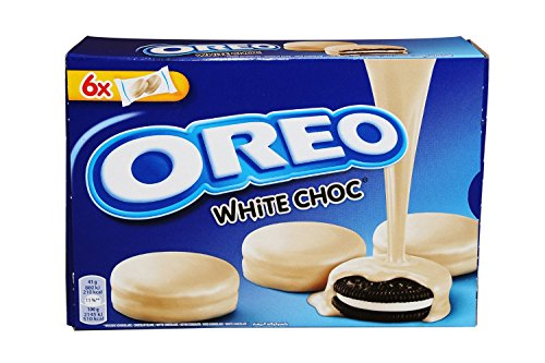 oreo-white-choc-6-packs-of-two-246-grams-one-package-quantity