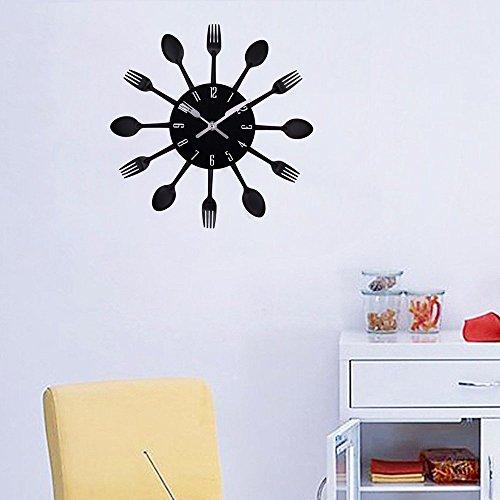 forepinr-moderne-frameless-3d-wanduhr-diy-wandaufkleber-clock-wandtattoo-spiegel-oberflache-aufklebe