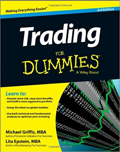 Hedging forex for dummies