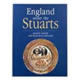 England Under the Stuarts (paperback)