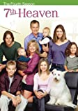 7th Heaven: Season 4 (DVD)