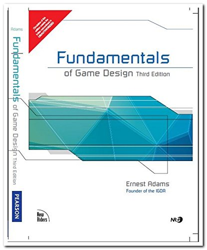 fundamentals-of-game-design-3rd-edition
