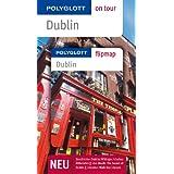 Dublin: Polyglott on tour mit Flipmap