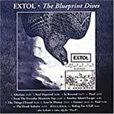 The Blueprint Dives by Extol (2005) Audio CD