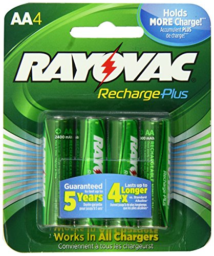 rayovac-recharge-plus-high-capacity-rechargeable-2400-mah-nimh-aa-pre-charged-batteries-4-pack-pl715