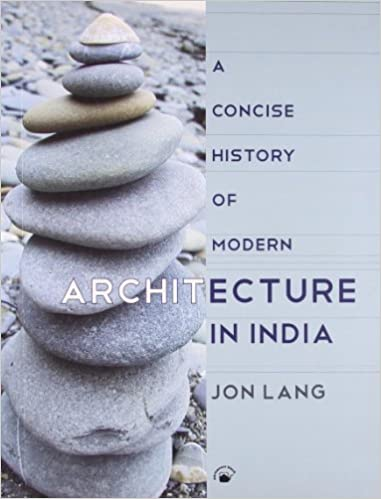 Exellent Modern Architecture Of India Concise History In Book Online At Low Prices Reviews Intended Decorating Ideas