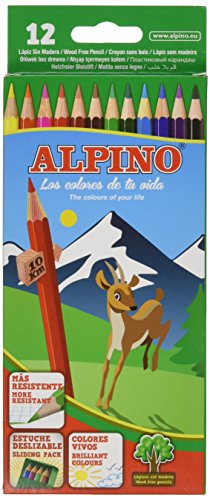 alpino-654-lapices-de-colores