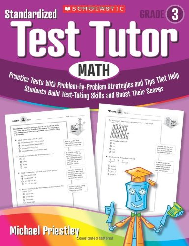 Grade 3 test booklet printable pages 9jasports searched spelling connections grade 3 unit 19 master test home spelling printable tinkerbell certificate printable lake sciox Gallery