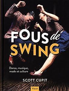 "Afficher ""Fous de swing"""