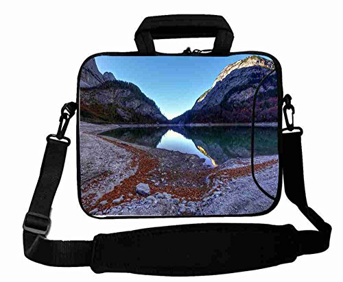 cool-print-custom-landscapes-mountains-lake-landscape-shoulder-bag-good-for-ladys-15154156-for-macbo