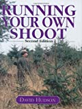 David Hudson Running Your Own Shoot
