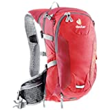 Deuter Compact EXP Air 10 Hydration Pack w/3L Reservoir