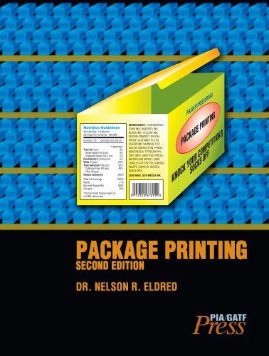Package Printing, 2nd Edition