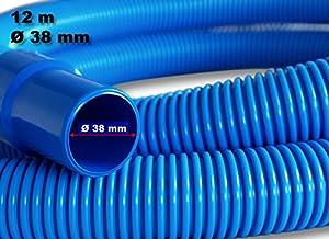 Tuyau piscine les bons plans de micromonde for Tuyau piscine 38mm