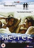 Shelter [2007] [DVD]