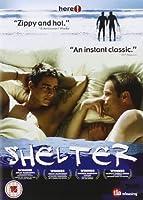 Shelter [2007] [DVD] [Edizione: Regno Unito]