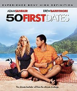 50 first date online