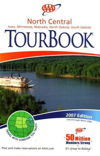 aaa-north-central-tourbook