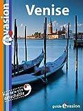 echange, troc Collectif - Guide Evasion en Ville Venise