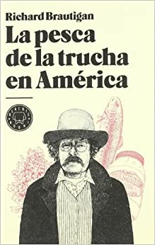 La Pesca De La Trucha En América descarga pdf epub mobi fb2