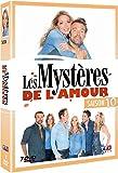 Les Mystères de l'amour - Saison 10 (dvd)