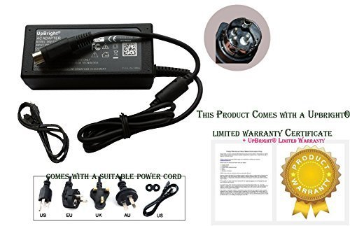 resmed-s9-series-90w-ac-adapter-power-supply-24v-375a