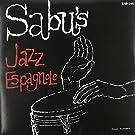 His Jazz Espagnole