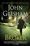 The Brokerby