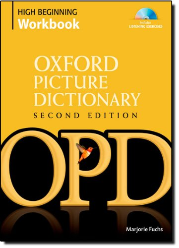 Welcome to Oxford Dictionaries