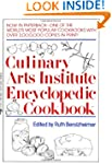 Culinary Arts Institute Encyclopedia...