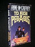 To Ride Pegasus