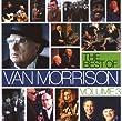 The Best of Van Morrison Volume 3