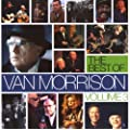 The Best of Van Morrison: Vol. 3 (2CD)