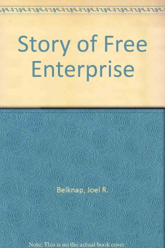 Story of Free Enterprise